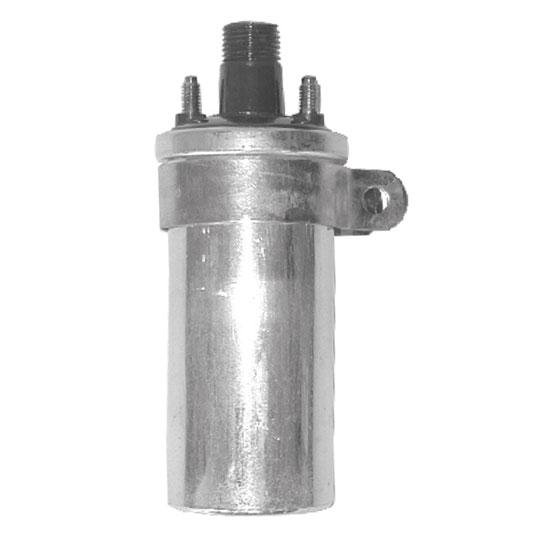Bobine HT Cylindr. 12V-CC
