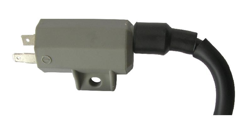 Bobine HONDA XL 500/600R/S