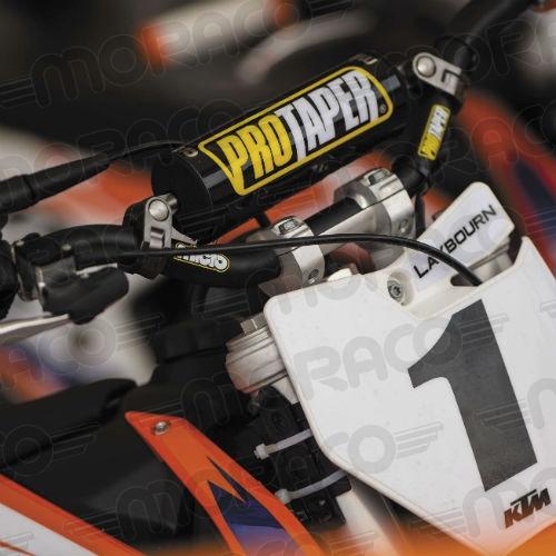 Kit MICRO Handlebar KTM 50