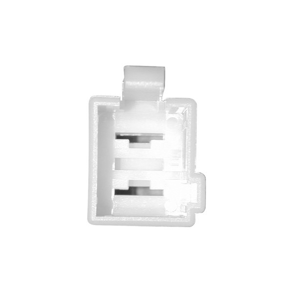 Connect. rectang.Fem.C/LING.-2 F.MâleGrands