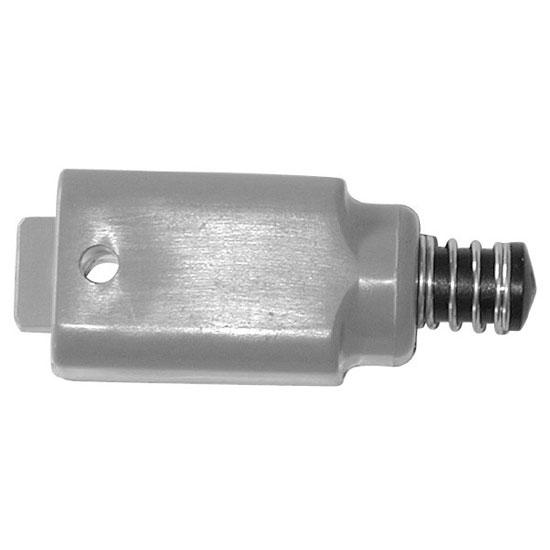 InterupteurSTOP VESPA 125/ET3/PX S/FRECCE