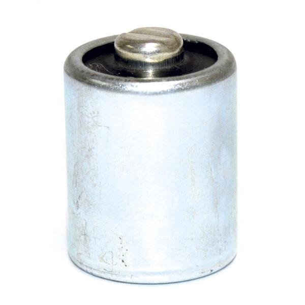 Condensateur Adapt. BOSCH-JLO-DUCATI