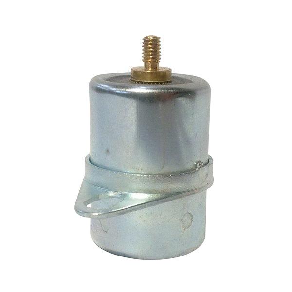 Condensateur Adapt. Cyclo CEV