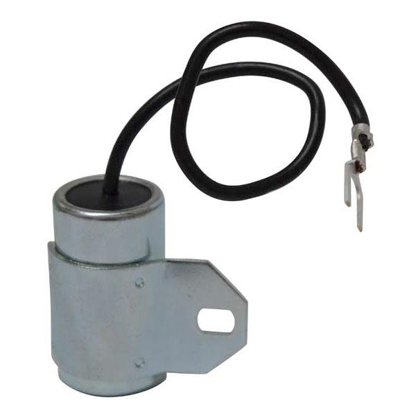 Condensateur Adapt. MARELLI/GUZZI 850T3