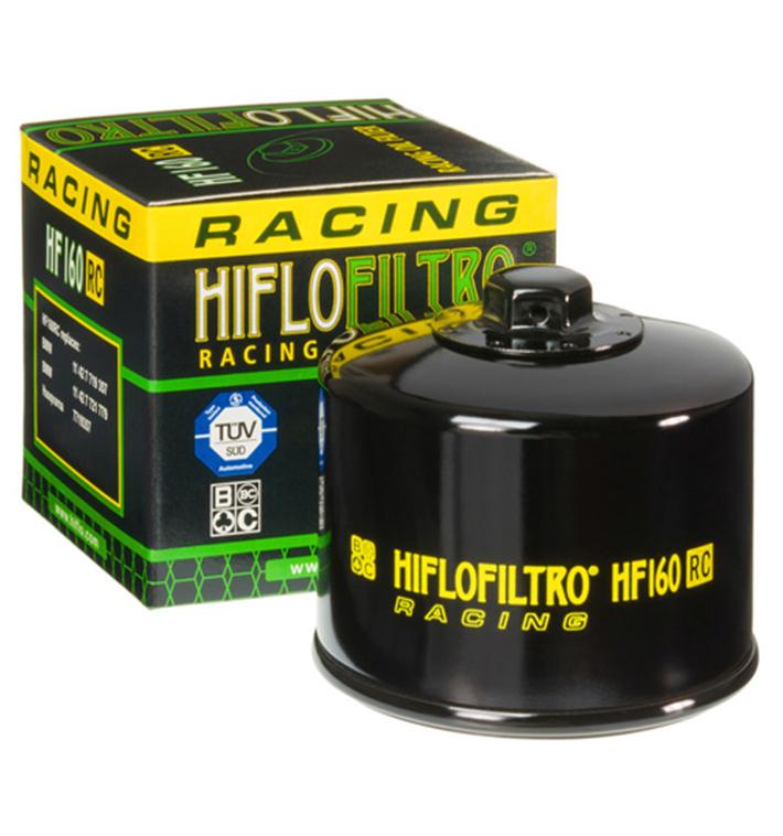 FILTRE HIFLOFILTRO HF160RC