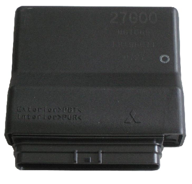 Centrale SUZUKI DL650 V-STROM 04/06