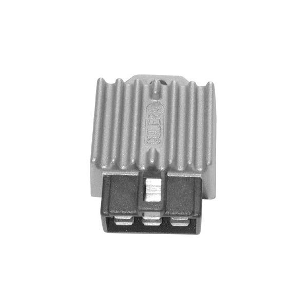 Régulat.12V-80W DERBI SENDA 50 DRD 04/05