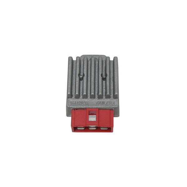 Régulateur 12V APRILIA 50 RS/R