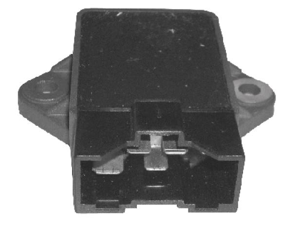 Régulateur HONDA CBR 1000F-ST 1100