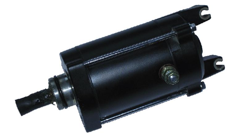 Démarreur  Adapt.HONDA VT1100C 95/07