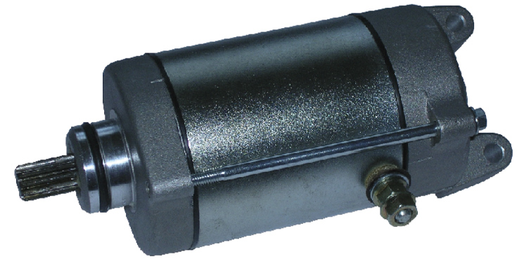 Démarreur  Adapt.HONDA VT750C 97/06