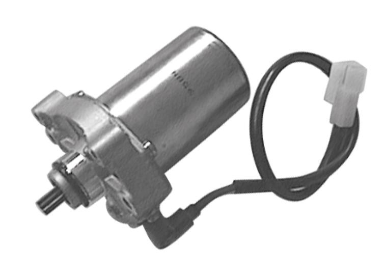 Démarreur  APRILIA 125 RS-CLASSIC