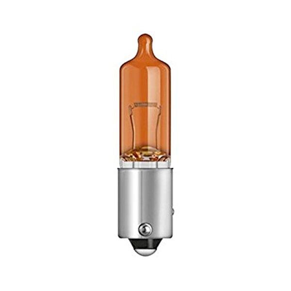 Lampe Hert - Halogène
