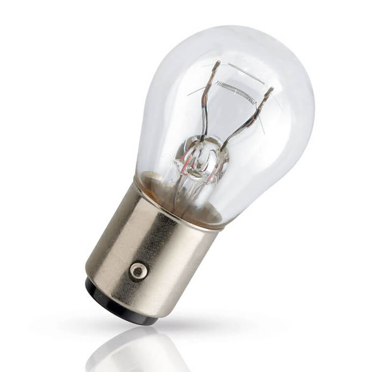 Lampe Philips - Stop P21/5W