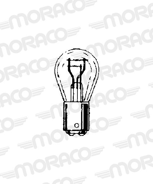 Lampe Hert - Code