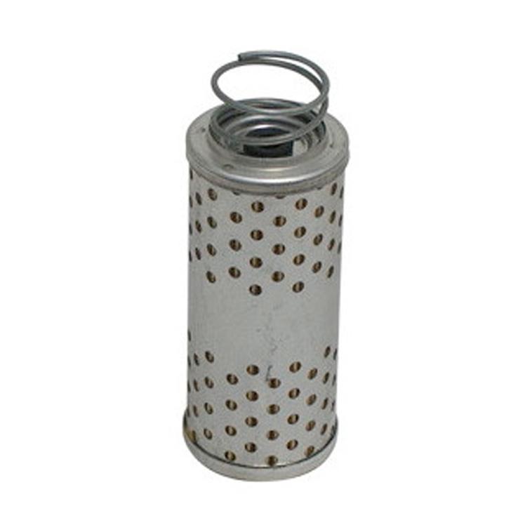 Filtre à huile Hiflofiltro
