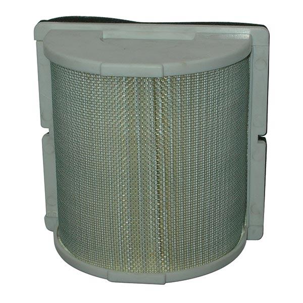 Filtre à air SGR