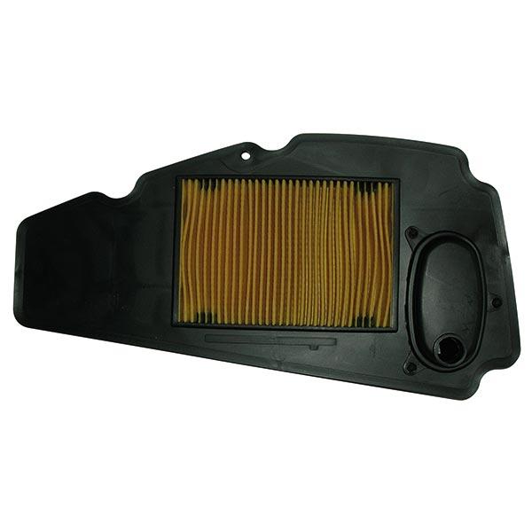 Filtre à air Honda Forza 250 05/07 (HFA1213)