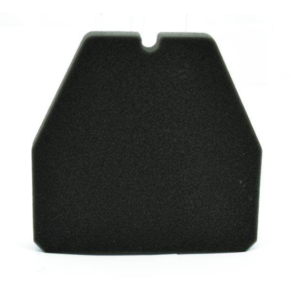 Filtre à air CB250/400N-CM250 (HFA1210)