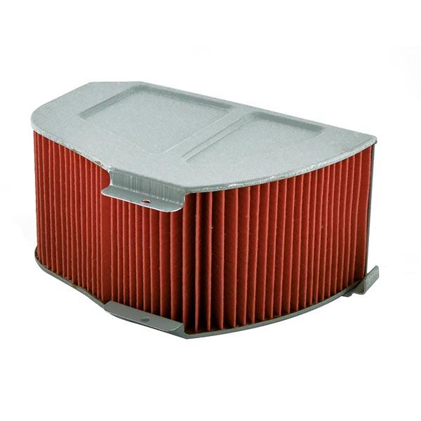 Filtre à air CBX550L/M/N CBX400F (HFA1506)