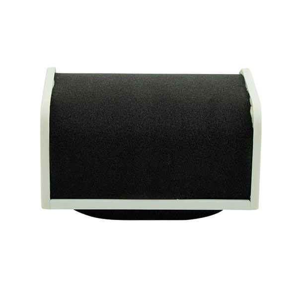 Filtre Air KAWASAKI ZR550/750 ZEPHIR(=264295/HFA2703)