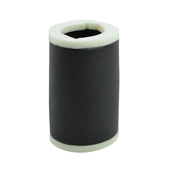 Filtre à air ZR1100 A1-A4,B1 Zephyr (HFA2908)