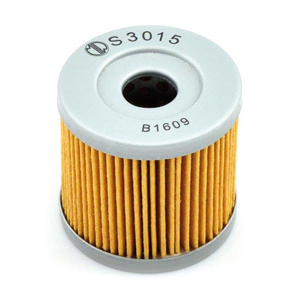 Filtre huile S3015