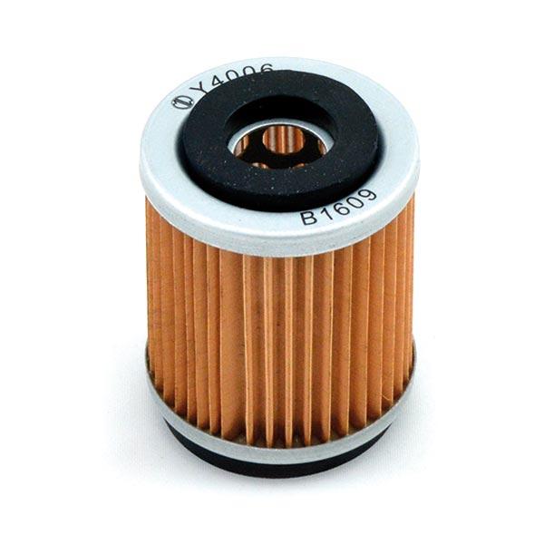 Filtre huile Y4006