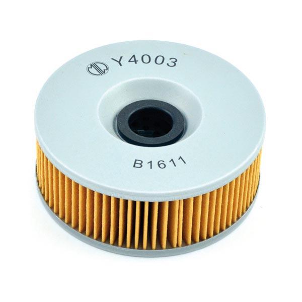 Filtre huile YA003