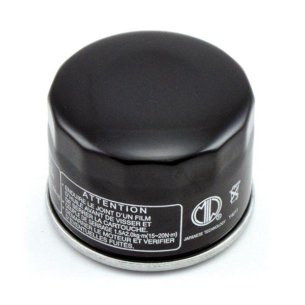 Filtre huile Y4011