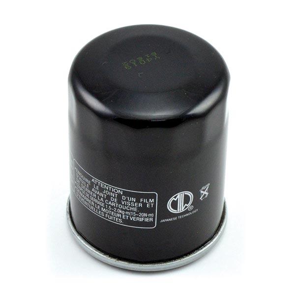 Filtre huile YA019