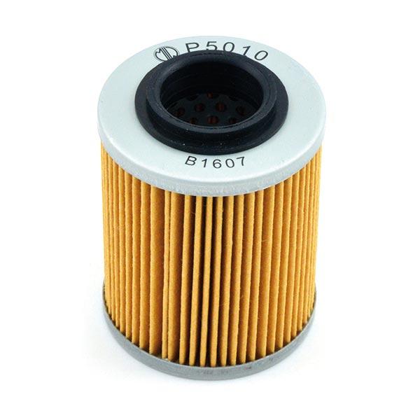 Filtre huile B5010