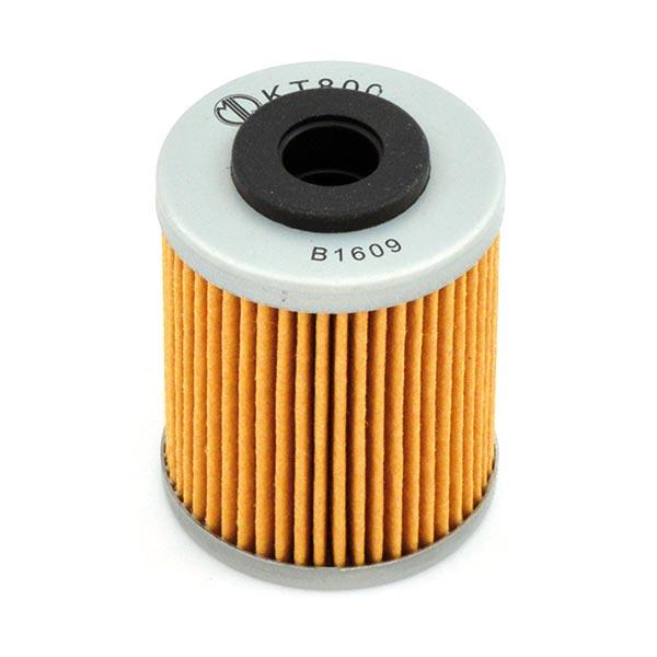 Filtre huile KT8002