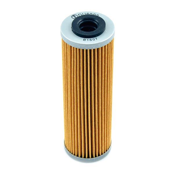 Filtre huile DU6002