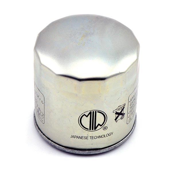 Filtre huile B9002