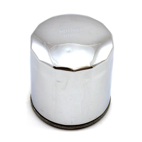 Filtre huile HD17001