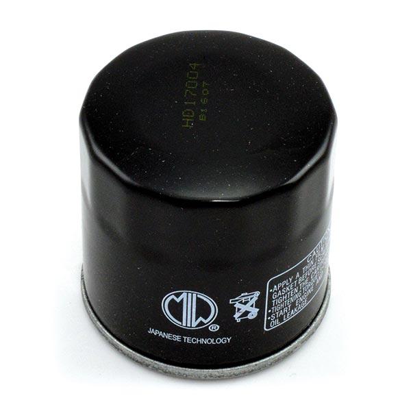 Filtre huile HD17004