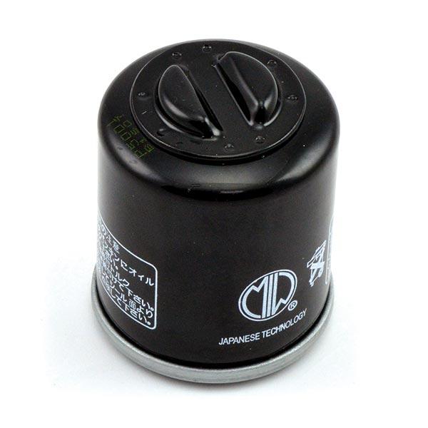 Filtre huile P5001
