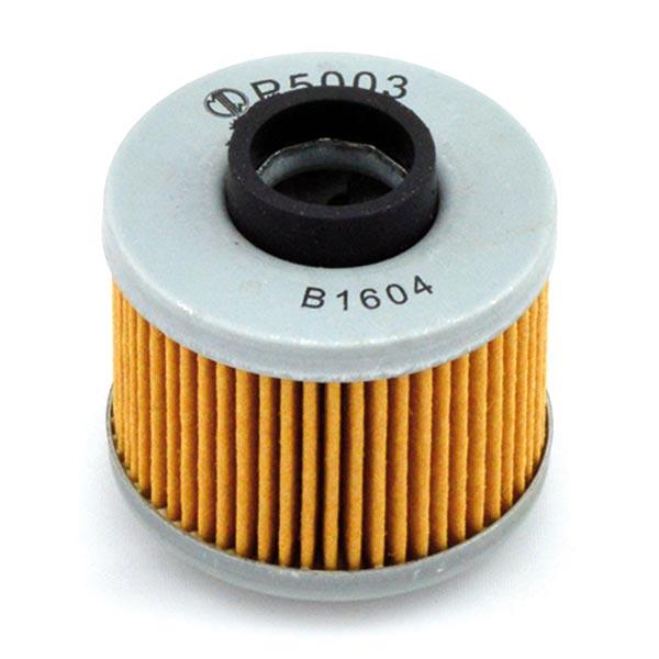 Filtre huile P5003