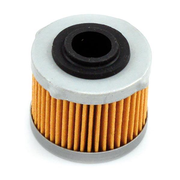 Filtre huile P5011