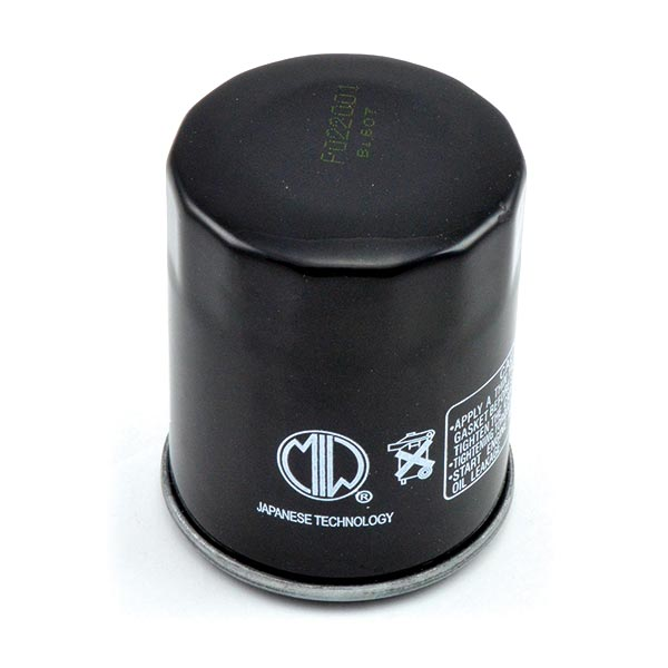 Filtre huile PO22001