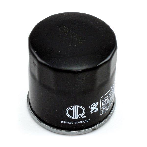 Filtre huile PO22002