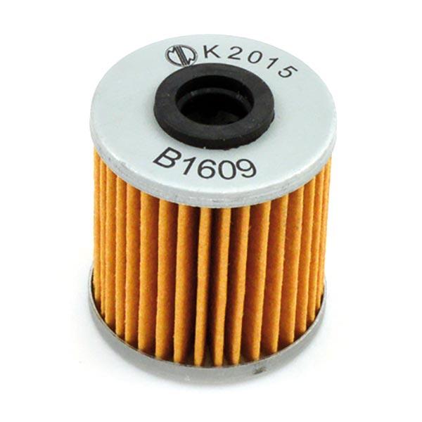 Filtre huile K2015