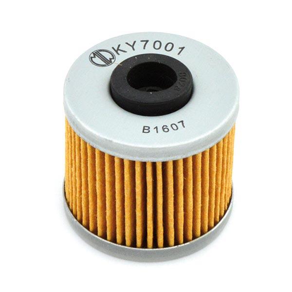 Filtre huile KY7001