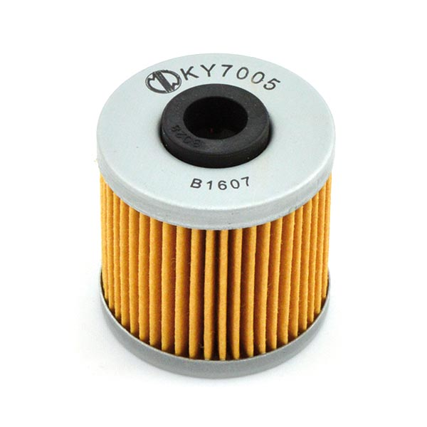 Filtre huile KY7005