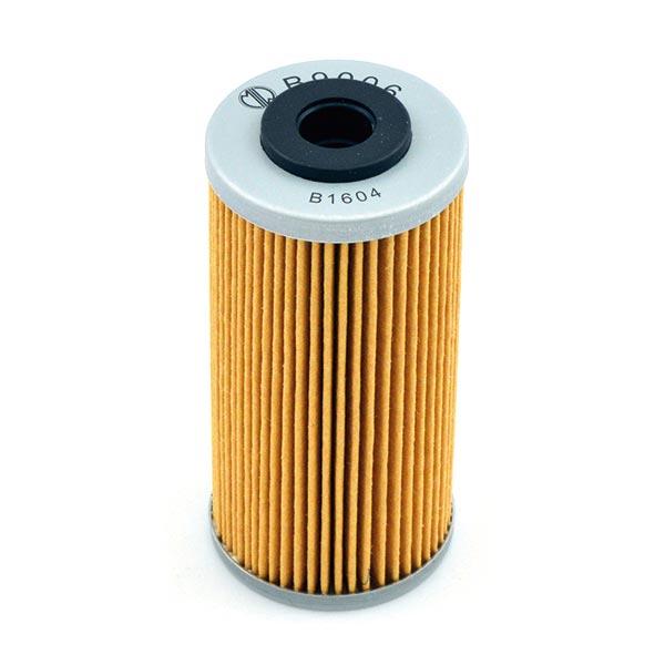 Filtre huile B9006