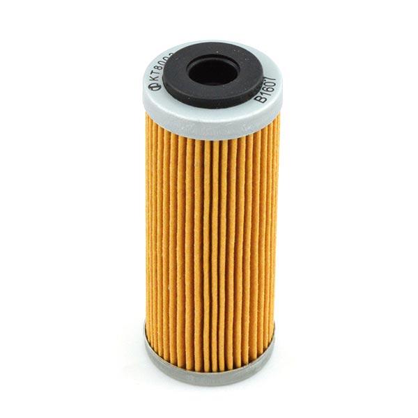 Filtre huile KT8003