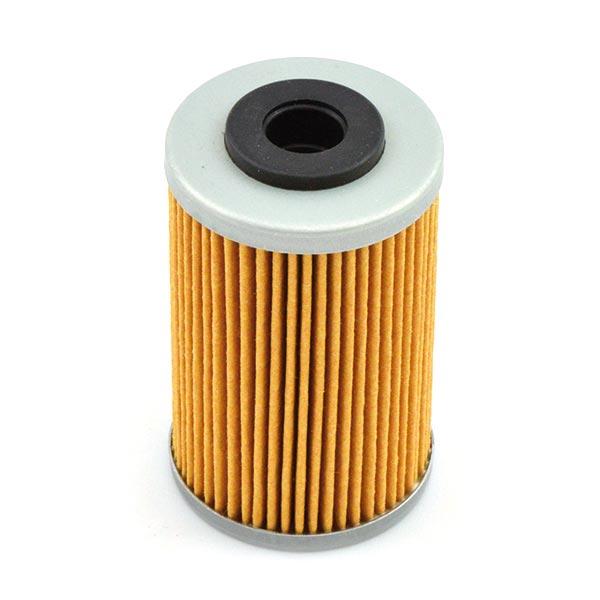 Filtre huile KT8007