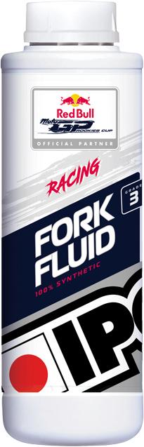 Ipone Fork Fluid - Grade 7 (1 litre)