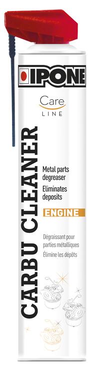 Ipone Carbu Cleaner (750 ml)